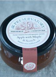 apple maple